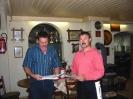 Firmen- und Vereinspokal 2003