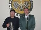 Königsschiessen 2004