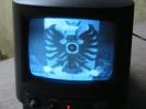 Königsschiessen 2005