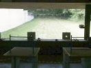 50-Meter-Bahn Kleinkaliber